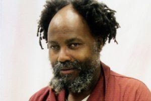 Mumia Abu-Jamal's fight for freedom