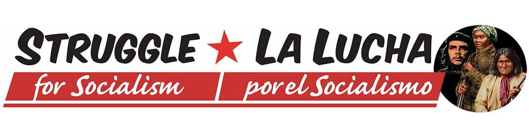 Struggle_LaLucha-graphic