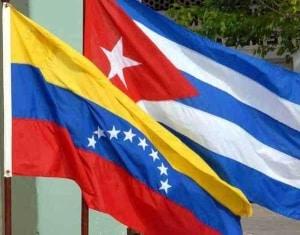 U.S. military adventure against Venezuela must be stopped