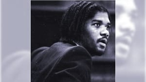Kevin Cooper, an appeal for freedom and prison abolition