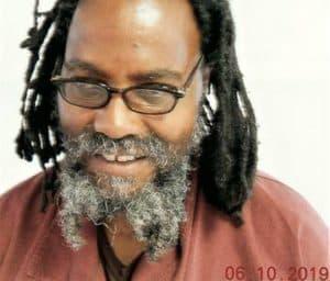Mumia Abu-Jamal: When trans women die