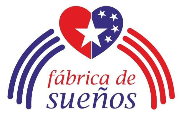 Nov. 29 car and bicycle caravan to end the blockade of Cuba in Miami and other cities
